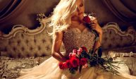 Hit Clubs with Wild Party Girls from Escorts Agency Manchester