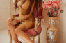 Manchester Escort Can Show You the Best Time